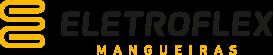 Mangueiras em Maringá - Eletroflex